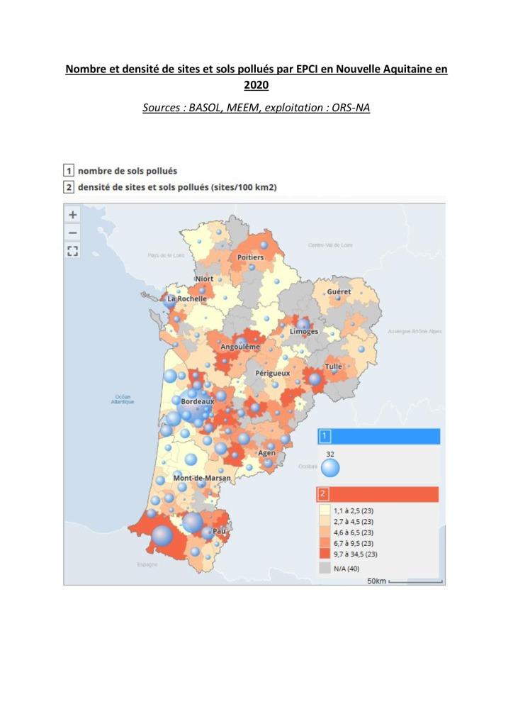 thumbnail of Sites-et-sols-pollués-2020